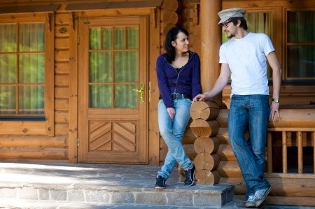 Pořídili jste si nové bydlení a vybíráte poštovní schránku?